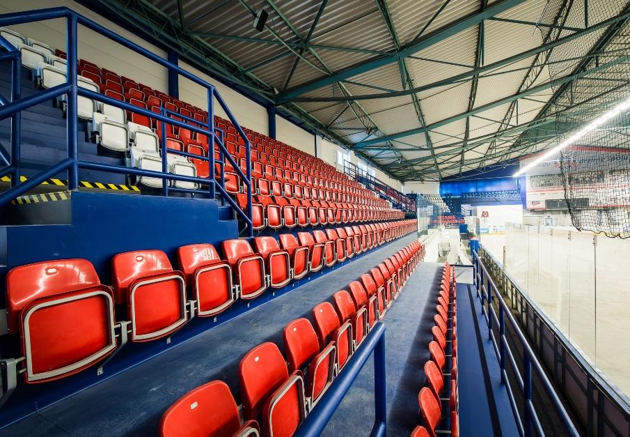 sklopné sedačky pro stadiony prostar výrobce 23
