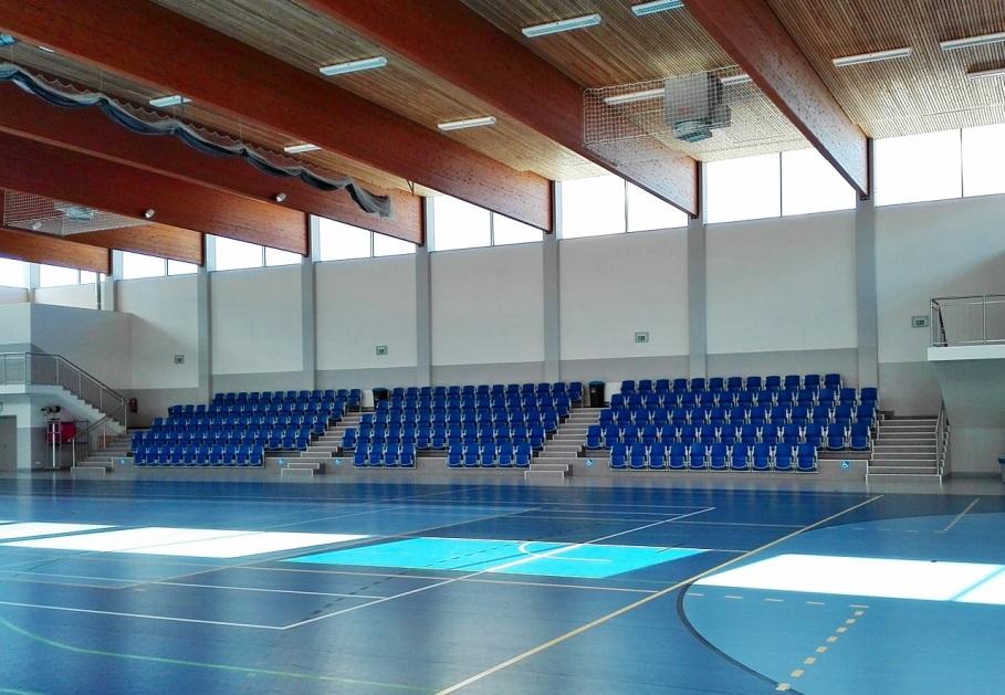 sedačky pro stadiony se sklopným sedadlem prostar výrobce 2