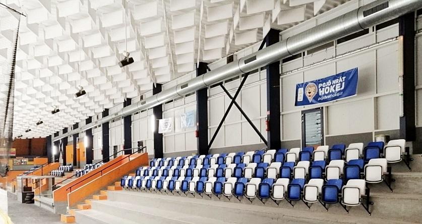 sklopné sedačky pro stadiony prostar výrobce 3