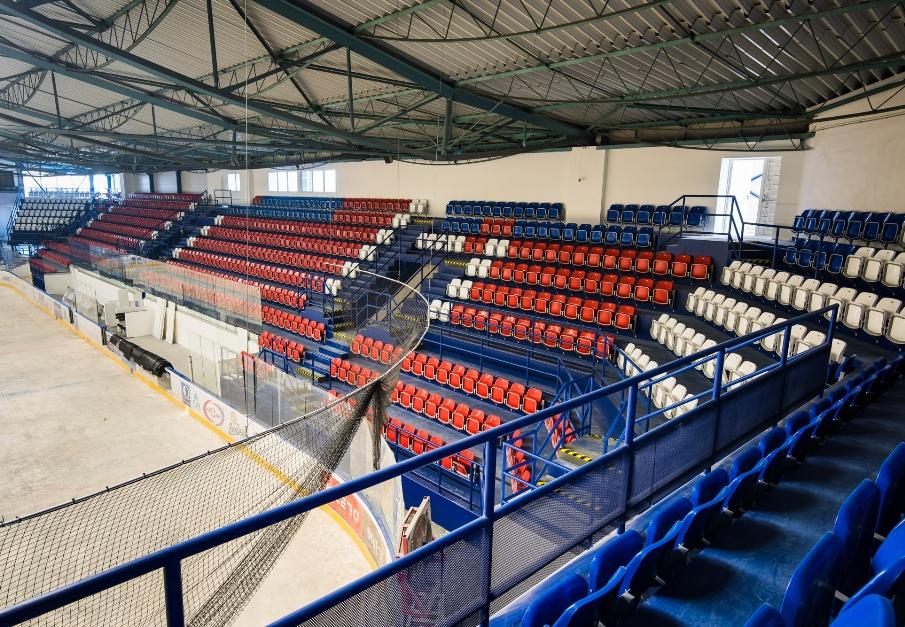 sedačky pro stadiony se sklopným sedadlem prostar výrobce 23