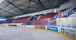 sedačky pro stadiony 23