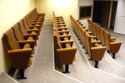Židle s pultem výrobce prostar