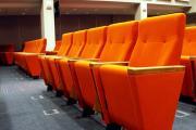 Židle s pultem prostar výrobce